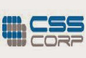 150 Job Openings in Chennai - CSS Corp Walkin Drive from 15th to 19th December 2014-2015 | Freshers Point | Scoop.it