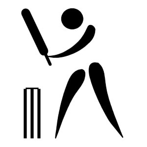 Live Cricket Match 24: Ten Cricket Live | Lve Cricket Match | Scoop.it