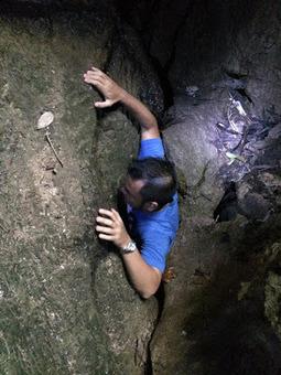Nomadic Experiences: A Date with Daet (Camarines Norte) | Bicol | Scoop.it