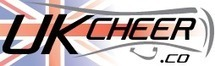 Manchester - Check it out on the UK Cheerleading Forum - http://ukcheer.co/forum/   UK Cheerleading   Scoop.it
