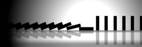 La place de l'Humain dans le coaching : la vulnérabilité | La communication autrement | Scoop.it