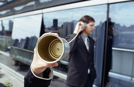 How to build a communication culture | New Leadership | Scoop.it
