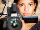 Video in de les: gooi de klas open! - Kennisnet. Leren vernieuwen   Mediawijsheid in het HBO   Scoop.it