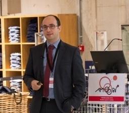 Il n'existe pas de shopper standard | storecheck FR | Marketing & Category management | Scoop.it