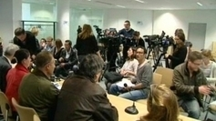 Coronavirus : l'ARS ne donnera pas de résultat avant samedi matin - France 3 | Sanitaire et social | Scoop.it