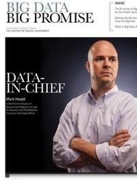 Business Analytics : définition, enjeux, applications l Data-Business.fr | RTB Ad exchange | Scoop.it