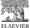 Academics call for boycott of Elsevier | The Bookseller | The Future Librarian | Scoop.it