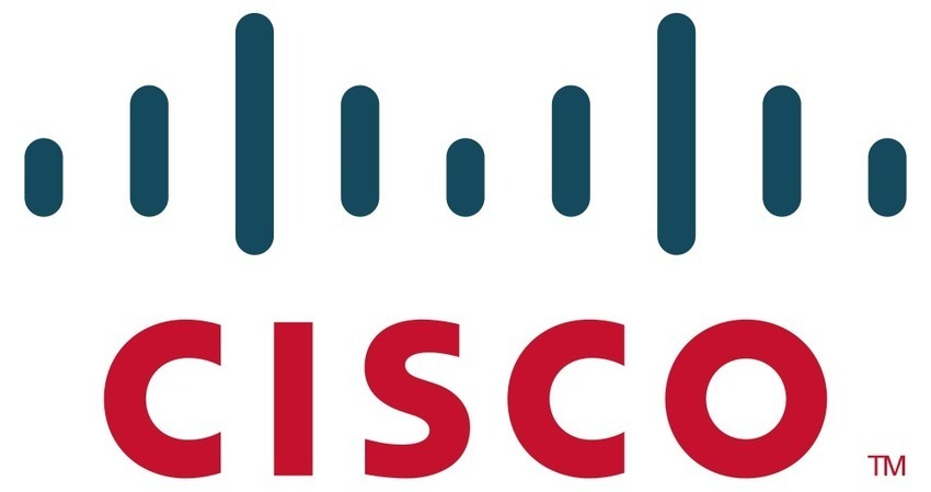 Cisco: $300,000 prize for Internet of Things se...