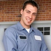 How To Address Most Common Garage Door Problems | Garage Door Specialists | Scoop.it