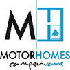 Motorhomescamp twitter follow us and find out | Motorhomes News | Scoop.it