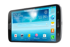 "Samsung Galaxy Mega 6.3"" ~ Techno2know   Technology   Scoop.it"