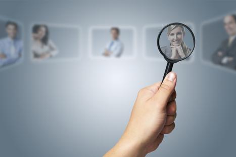 INUSUAL | Contratar probando, no por currículum | Creative Innovation | Scoop.it