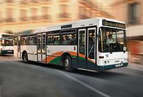 El Gobierno foral destina 21 millones a financiar el transporte urbano comarcal de Pamplona en 2015 y 2016 | Ordenación del Territorio | Scoop.it
