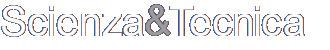 ANSA: il nuovo canale di scienza | Med News | Scoop.it
