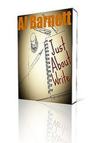 Writing Tips - Submission Guidelines | Creative writing (books and screenplays) | Scoop.it