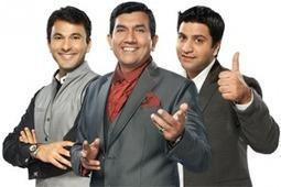Masterchef India Season 3 coming soon on Star Plus!   Television News   Scoop.it