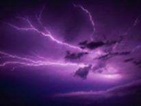 Le Parafoudre est-il obligatoire? | La Revue de Technitoit | Scoop.it