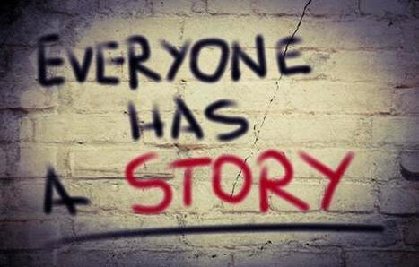 The 6 C's of Storytelling Success To Tell a Story Worth Repeating | AtDotCom Social media | Scoop.it