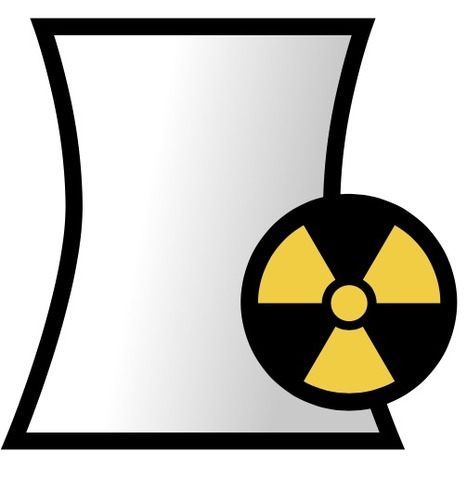 Atlantis RH cherche dans le Génie Civil Nucléaire | Emploi #Construction #Ingenieur | Scoop.it