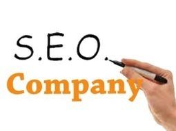 social media plan for busines | Online Business | Scoop.it