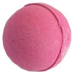 Boule de Bain Effervescente Canneberge - L'Accro du Bain | L'Accro du Bain boutique de produits pour le bain et savons gourmands:boule de bain, savons de Marseille,savon artisanal,cupcake de bain, savons cupcakes | Scoop.it