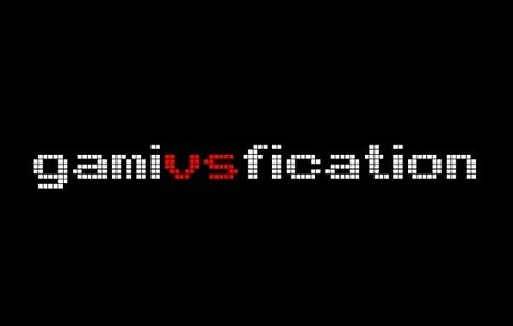 Game Marketing - Las 2 variantes de la gamificación | WEBOLUTION! | Scoop.it