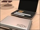 Best Electronic Cigarette California | Electronic disposable cigar | Scoop.it
