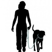 Different Dog Training Methods In Use - Shelmar Kennels | Dog Training In Katy | Scoop.it