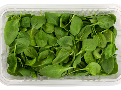5 Shortcut Foods Nutrition Experts Love | FoodandTravelGuide.com | Scratch Cooking | Scoop.it