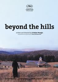 NEW RELEASE Beyond The Hills | Talking Films | Scoop.it