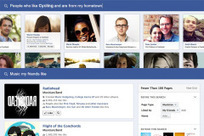 I Might Be Too Old for Facebook Graph Search - TIME | DISCOVERING SOCIAL MEDIA | Scoop.it