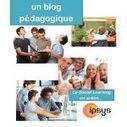 Est il possible d'enseigner avec un téléphone portable ? | PedagoGeeks | mOOC | Scoop.it