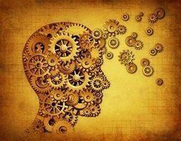 What Managers Should Know About Learning and Memory in the Brain   Leadership 21   Scoop.it