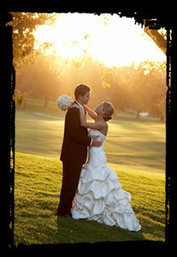 Frame Those Special Moments With Wedding Photography | photography | Scoop.it