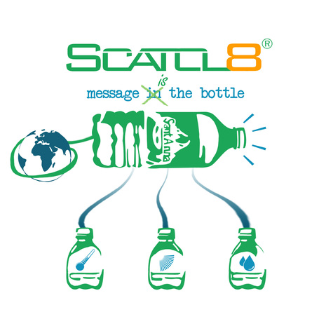 Scatol8: A Path To Sustainability.... Time is running out :-) | Social Mercor | Scoop.it