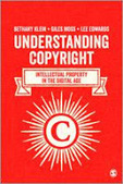 Some recent copyright books | Digital rights | Scoop.it