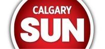 Treasure hunter believes he's closing in on lost Nazi loot | News | Calgary Sun | World at War | Scoop.it
