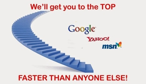 Get Affordable SEO Services in UK | Software Discount X | Scoop.it