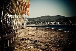 Cafe Mambo Ibiza - | Ibiza 2013 | Scoop.it