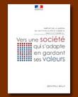Travail du dimanche : le rapport Bailly limite la réforme | Le travail dominical | Scoop.it