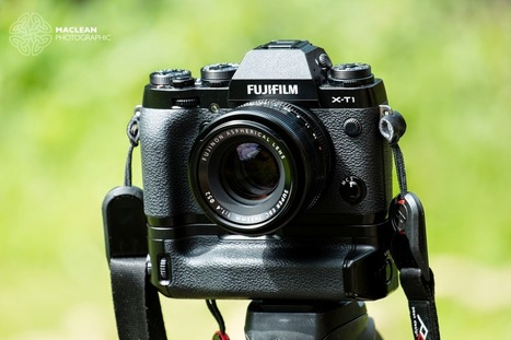 REVIEW: My Thoughts on the X-T1 after 10,000 images in 2 Months | Fuji X-Series | Scoop.it