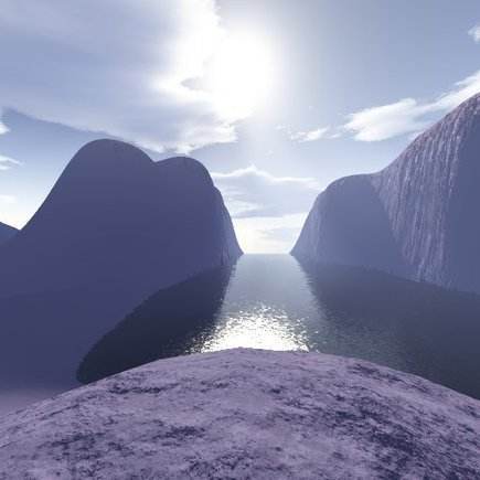 Skyboxes for download   Interactive tools & reference   Scoop.it