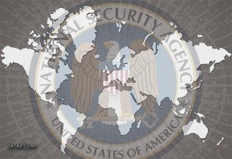#Sécurité: #CyberSurveillance historique de navigation - #ZATAZ | #Security #InfoSec #CyberSecurity #Sécurité #CyberSécurité #CyberDefence & #DevOps #DevSecOps | Scoop.it