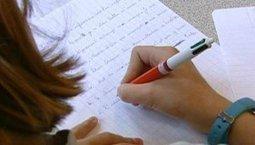 Devoirs et méthodes de travail efficaces : ce q...   HGAKS   Scoop.it