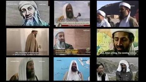 """BNP Paribas accusée d'avoir protégé... Oussama Ben Laden   Revue de presse """"AutreMent""""   Scoop.it"""