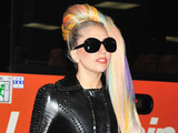 Lady GaGa: 'Music is my husband' - Digital Spy | GAGA | Scoop.it