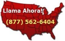 Hobbs Legal Solutions - El Procurador Capítulo 7 y 13 Quiebra - Abogados Litigios Lender cerca de Irvine, Santa Ana, Anaheim, California   Latest Information   Scoop.it