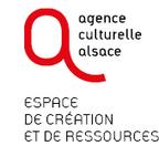 Candidater aux Régionales / Agence Culturelle d'Alsace | #13 Music management | Scoop.it