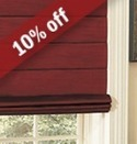 Lowest Priced Window Blinds and Shades Online | Window Blinds and Shades Alpharetta | Scoop.it