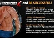 Muscle Core X Review | Muscle Core X Review | Scoop.it